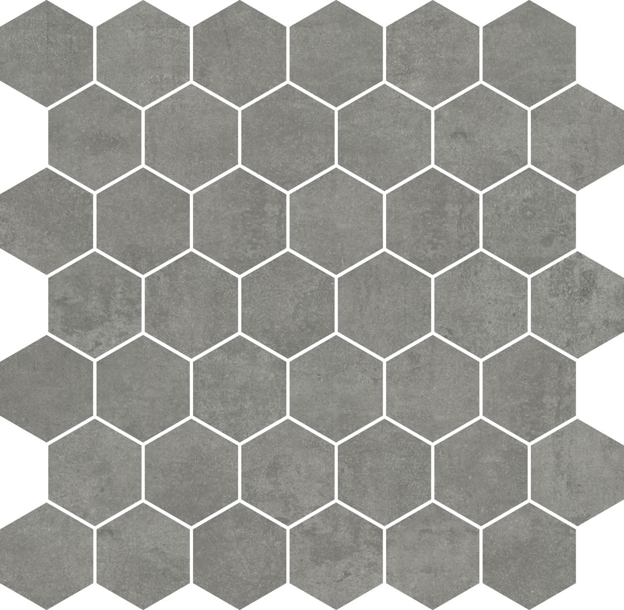 element t-3000 hex concreto ac