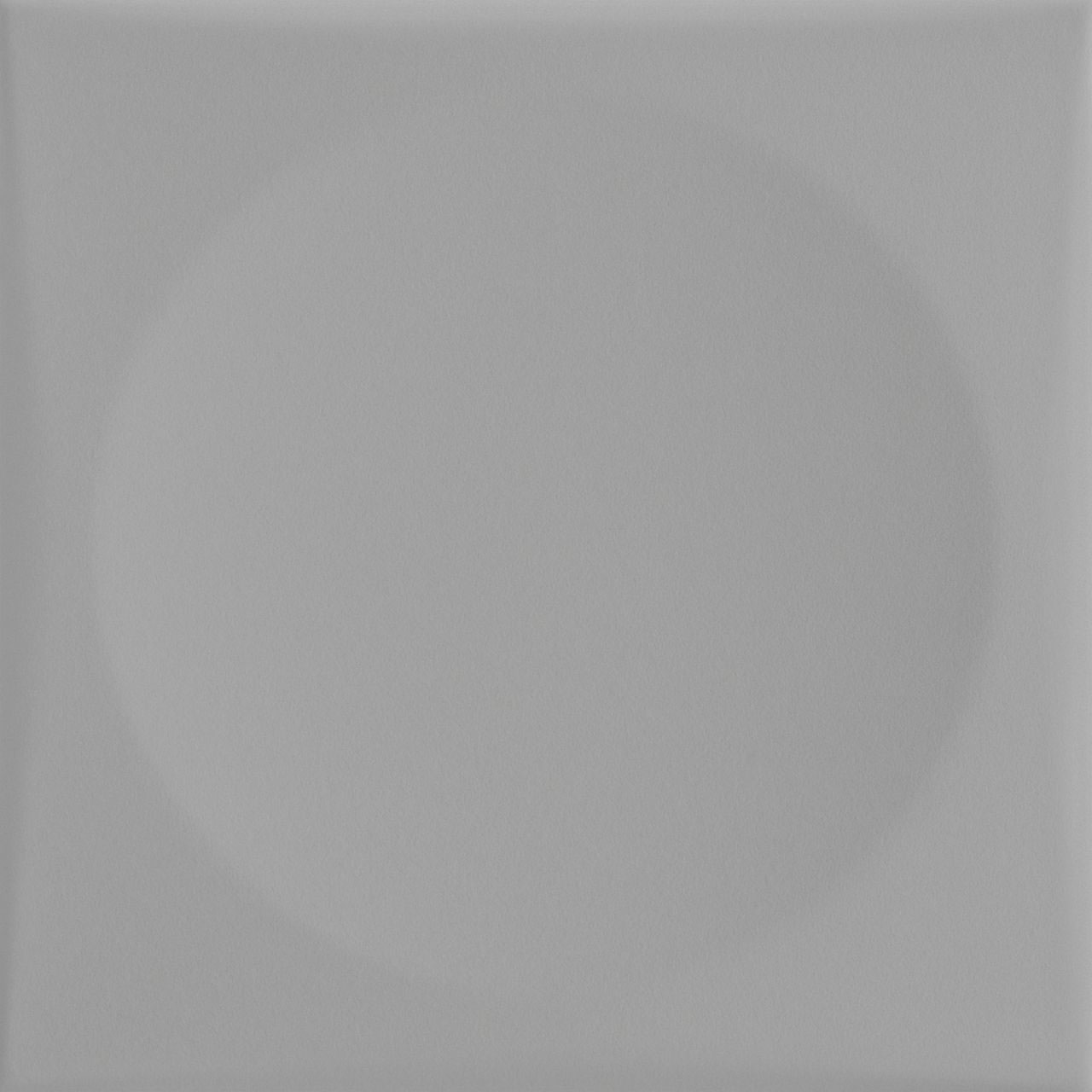 gray sphere ma 15.5×15,5