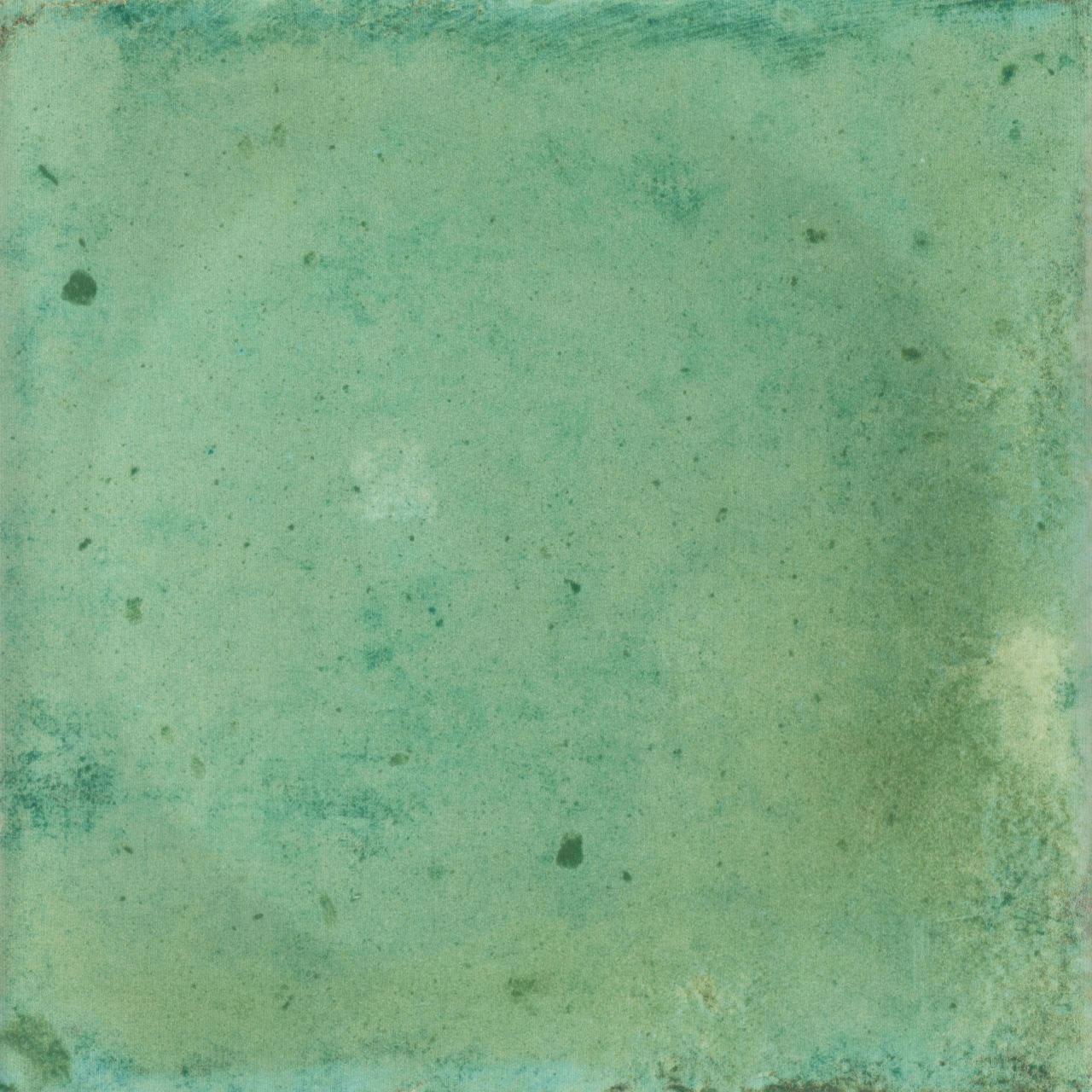 esfera verde ma