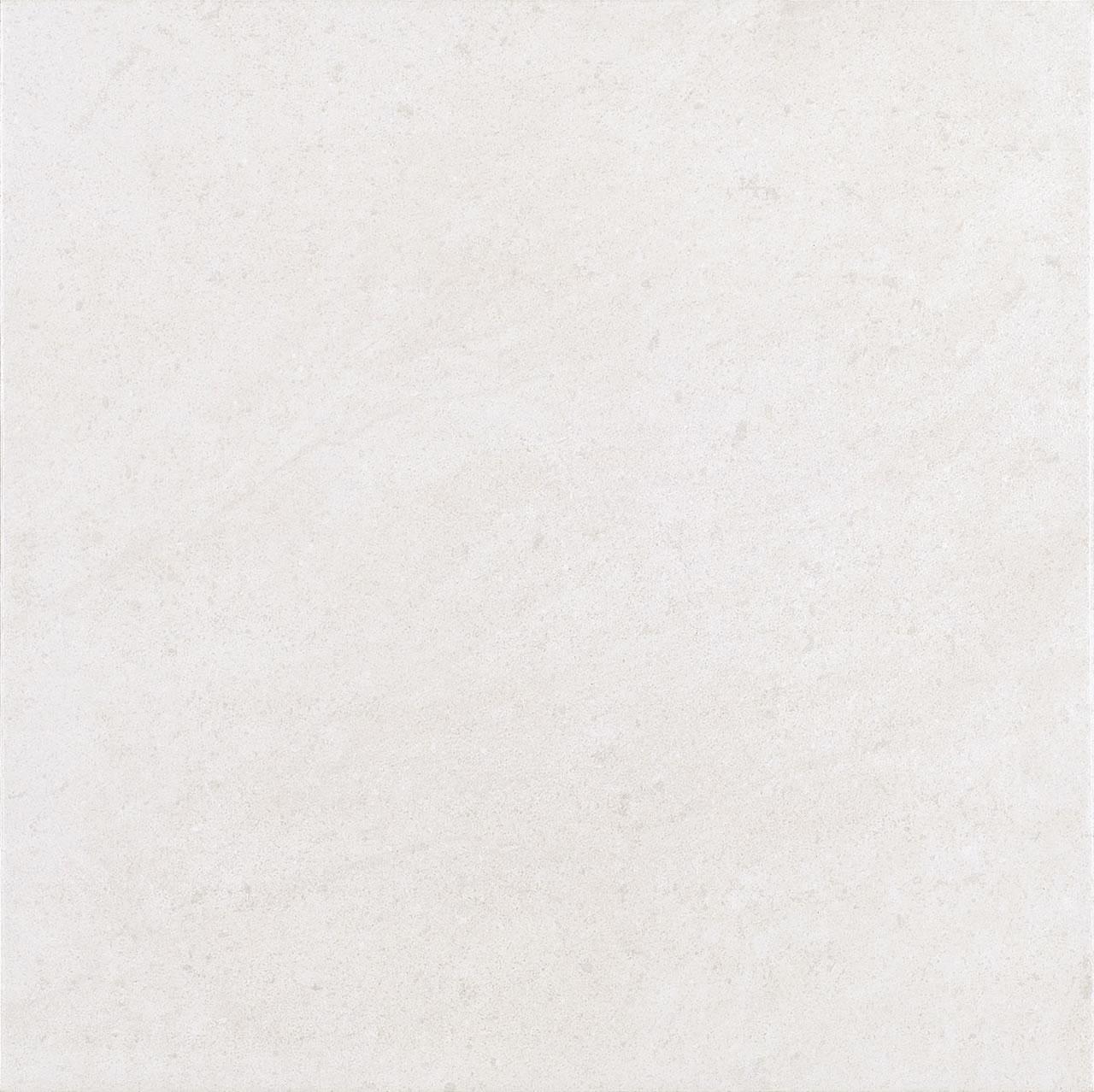 etienne branco ac 45×45