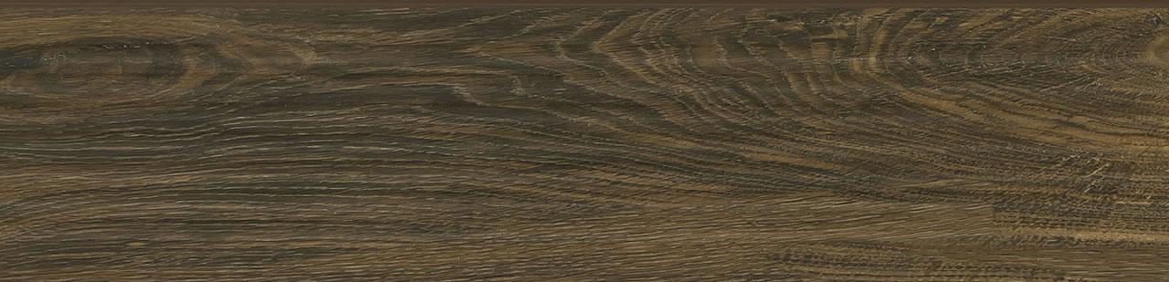rodapé Évora deck canela re rs 14,5×60