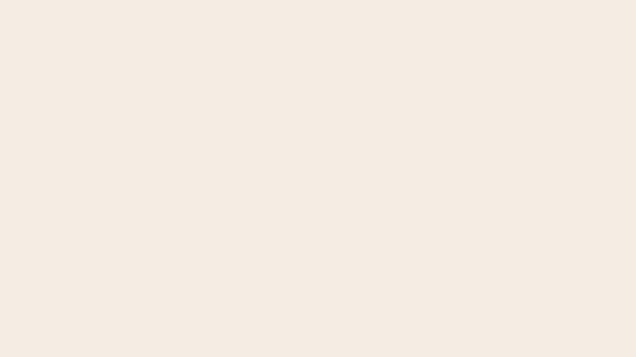 Fendi forma br 33,5×60