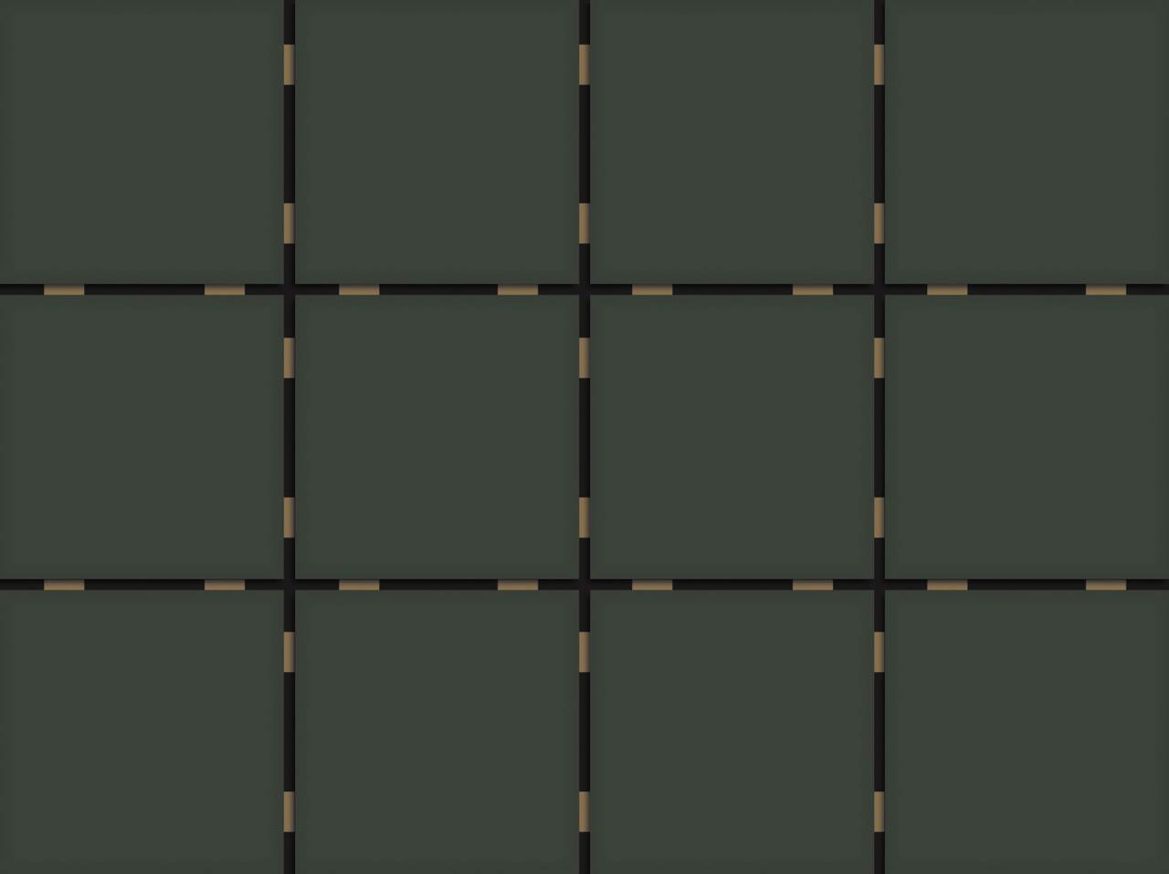 galeria amazonia mesh br 10×10