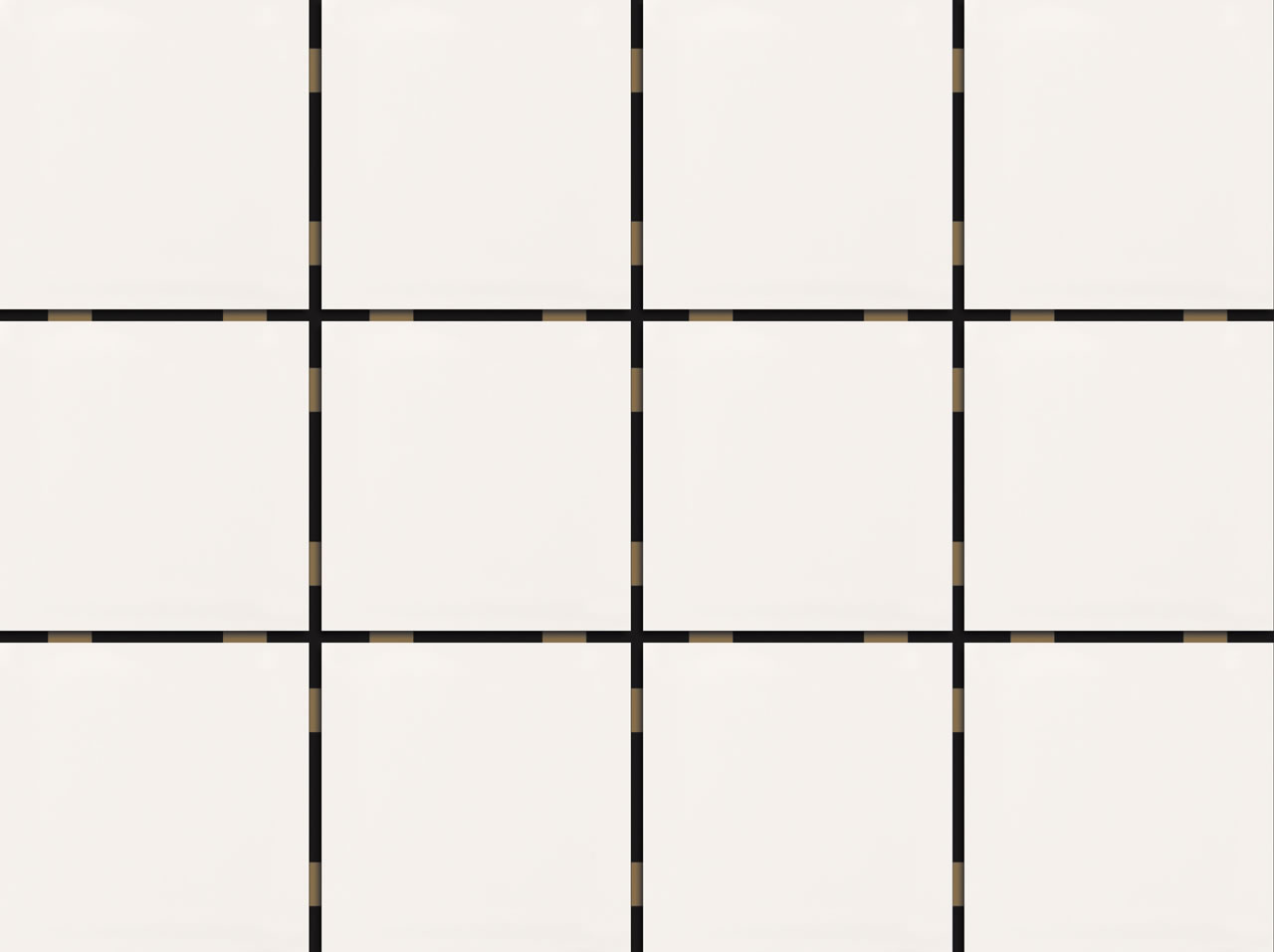 galeria branco mesh ac 10×10