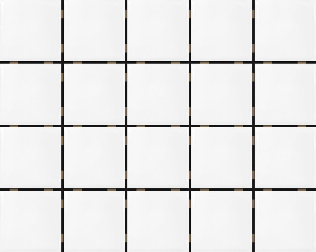 galeria branco mesh br