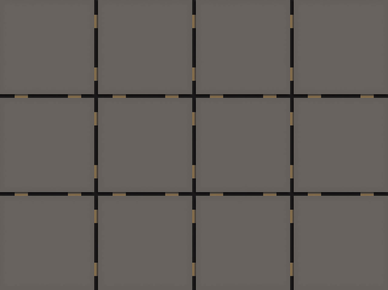 Lead gallery mesh br 10×10