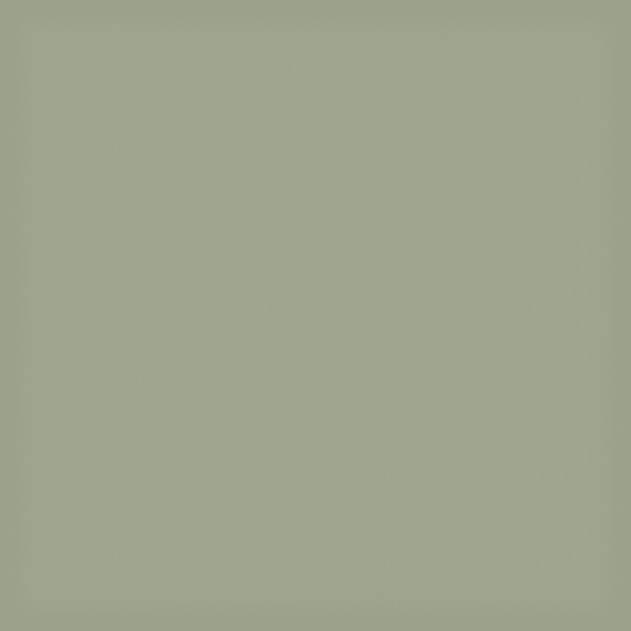 jade gallery br 10×10