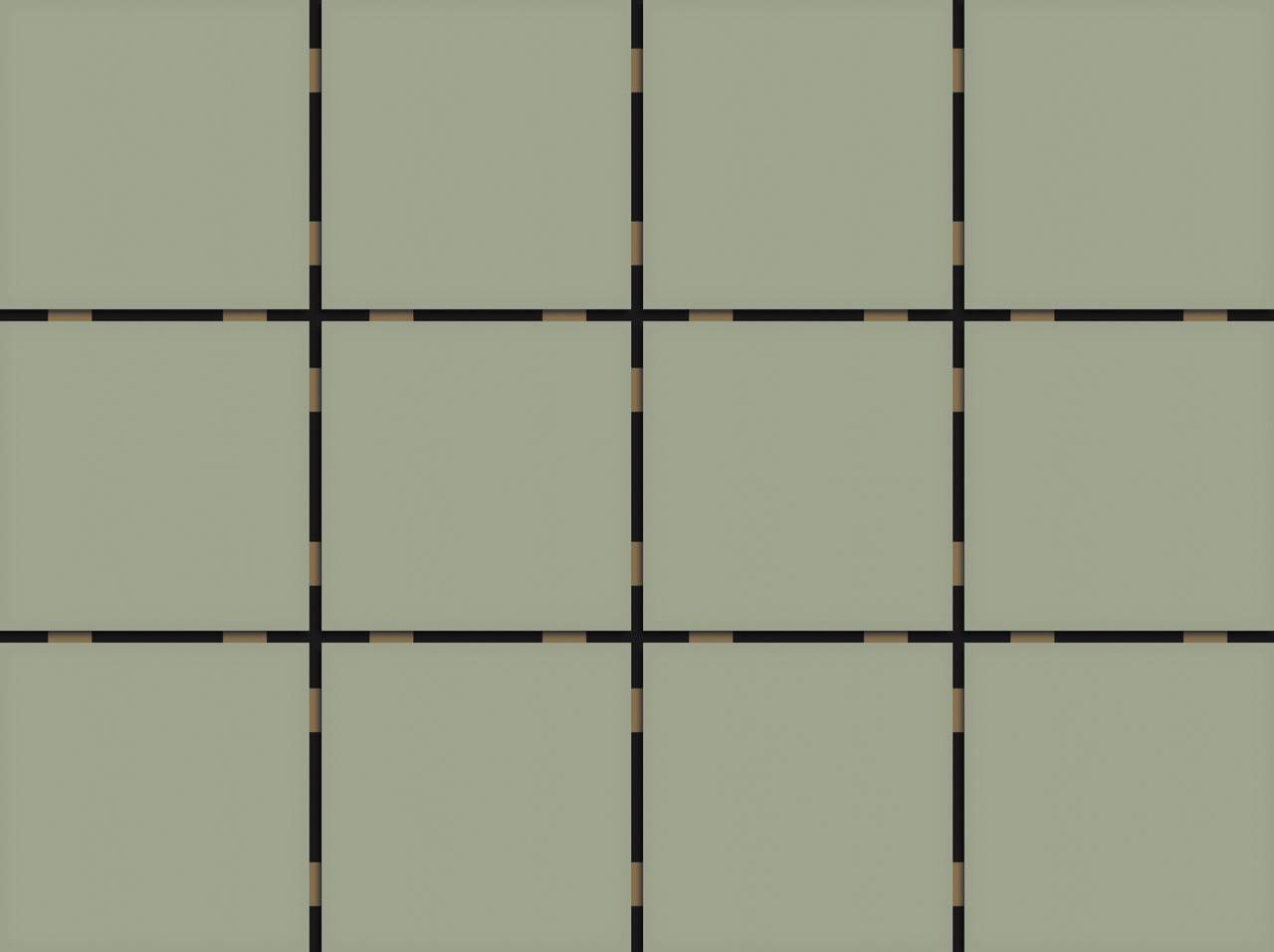 galeria jade mesh br 10×10