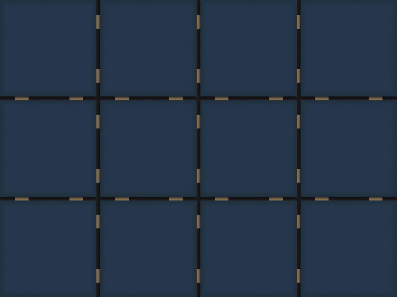 galeria marinho mesh br 10×10