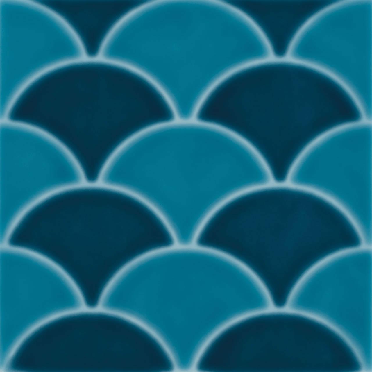 geomarine shell azul br