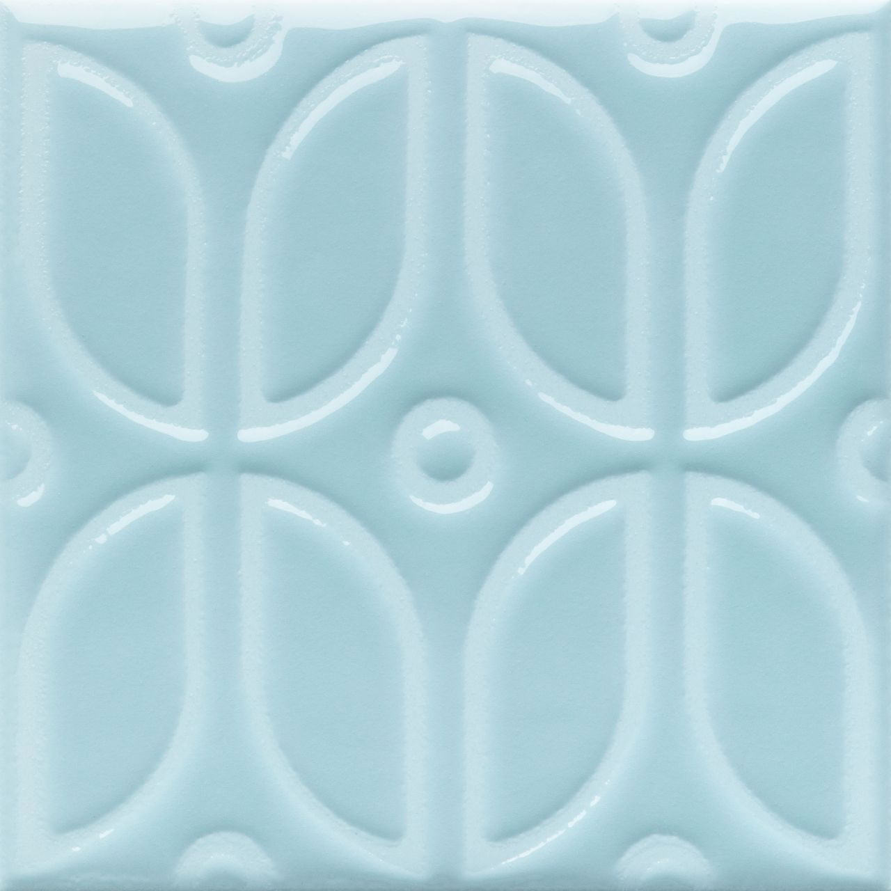 glacial azul ac 15×15