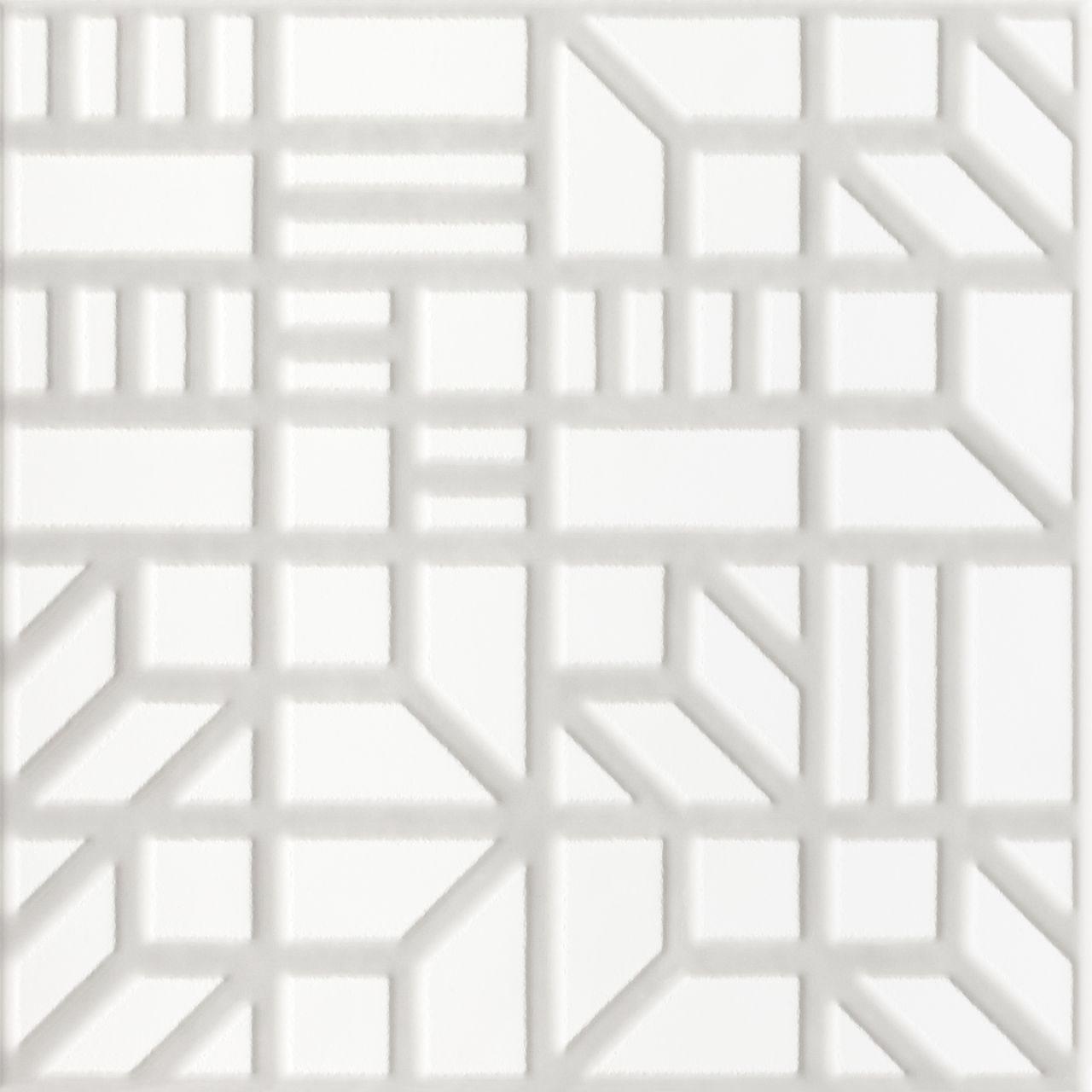 grafos cinza br 29×29