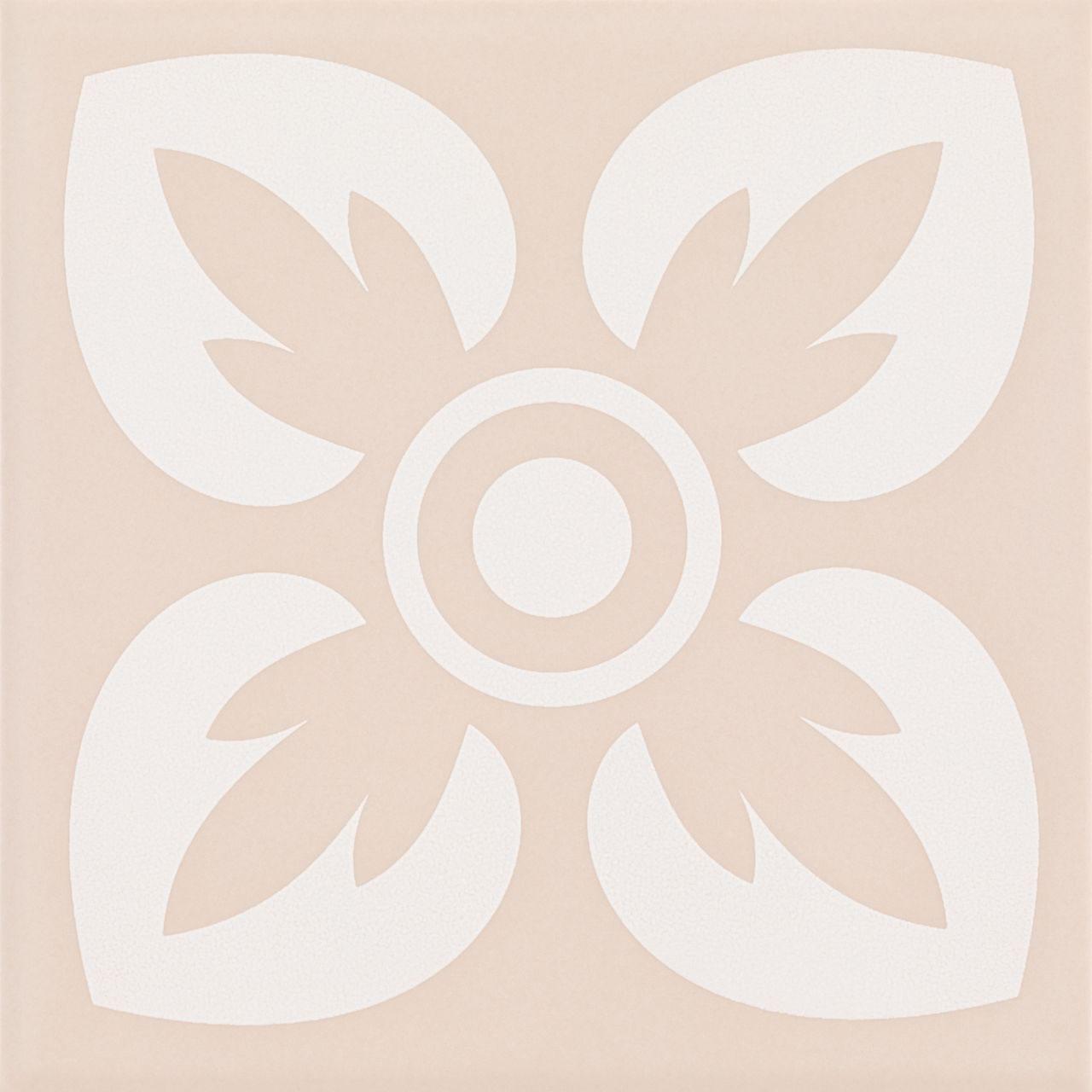 horizon rosa ac 15×15