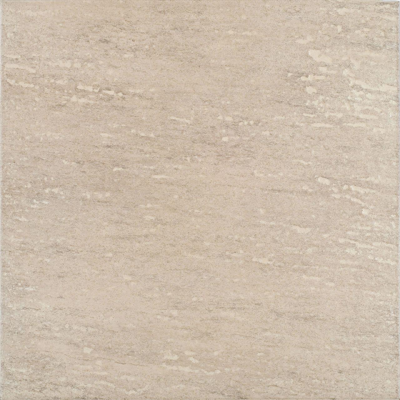 horus white 45×45
