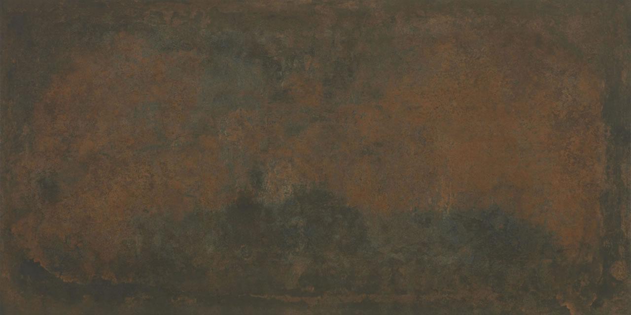 iron ext 59×118,2
