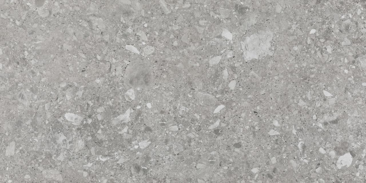 iseo grigio ac 59×118,2