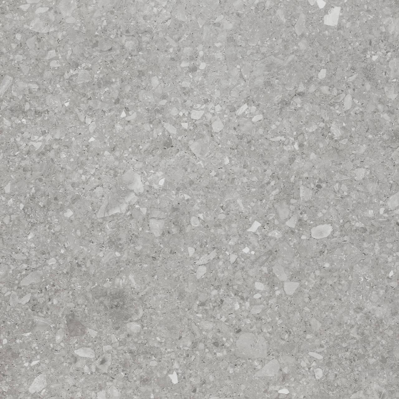 iseo gray ac 90×90