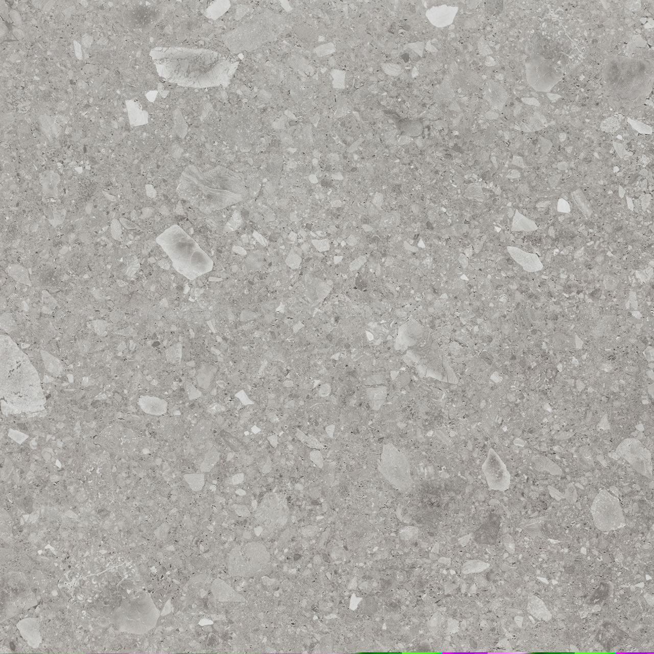 iseo gray ext