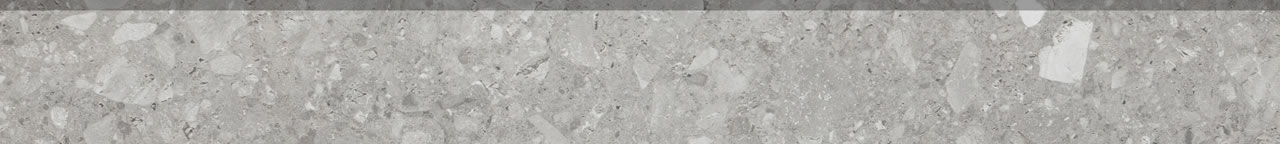 footer iseo gray ext rs 10×90