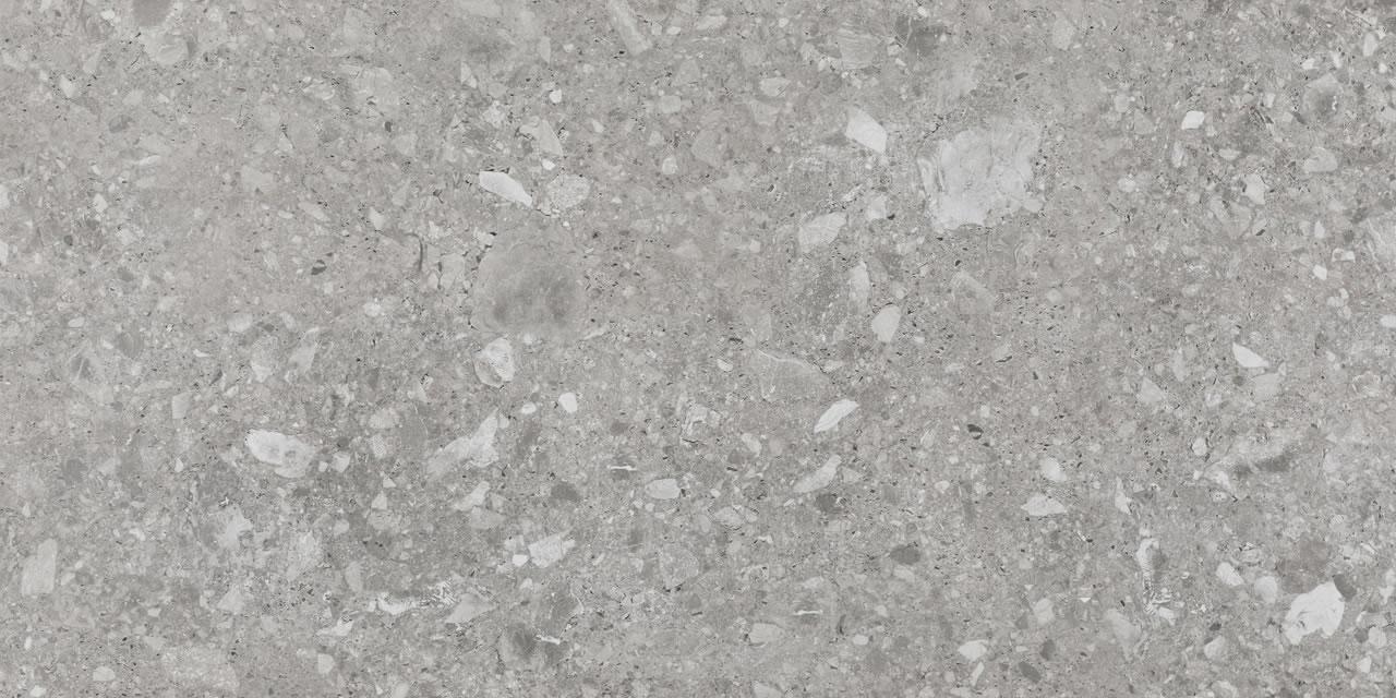 iseo grigio po 59×118,2