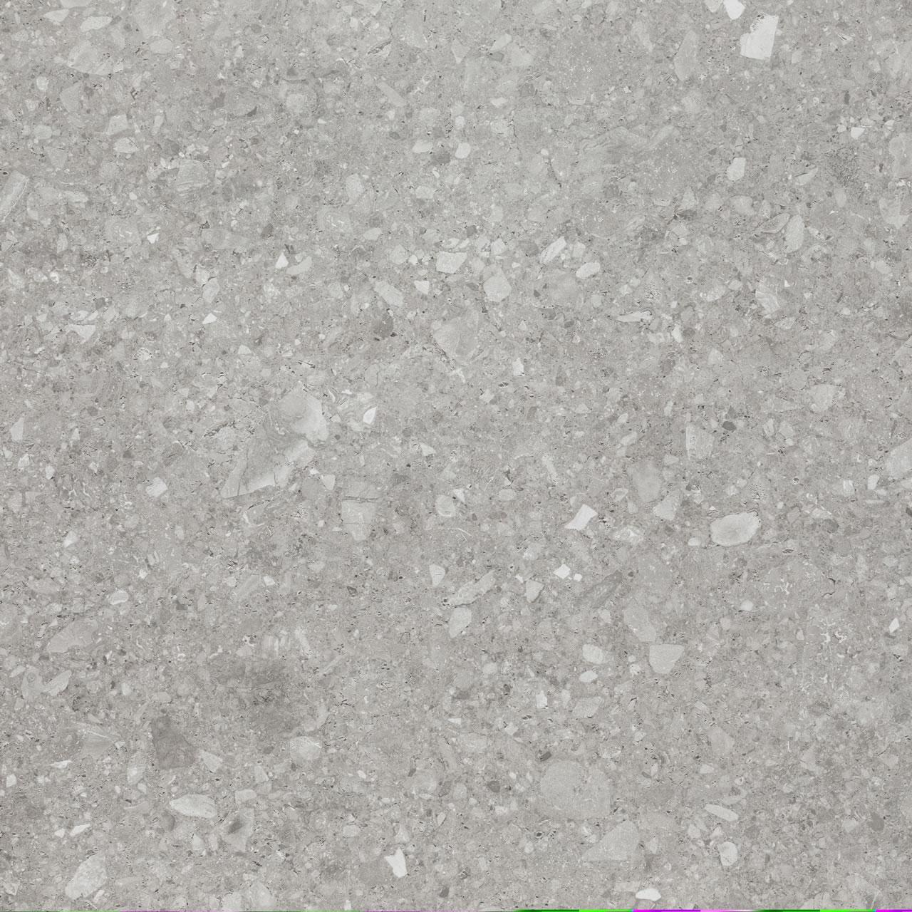 iseo grigio po 90×90