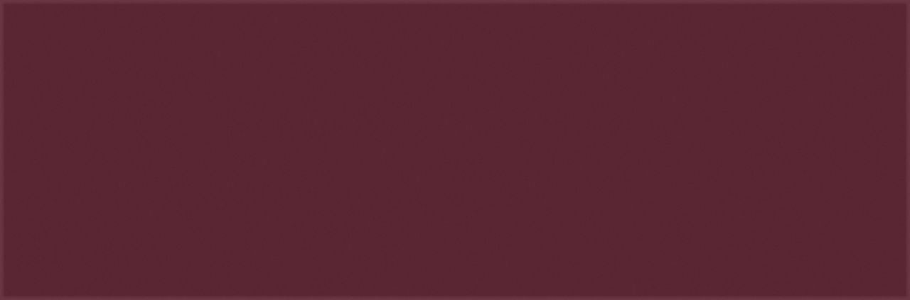 br púrpura lineal 10×30