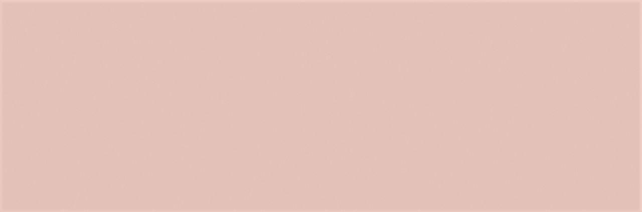 linear rose ma 10×30
