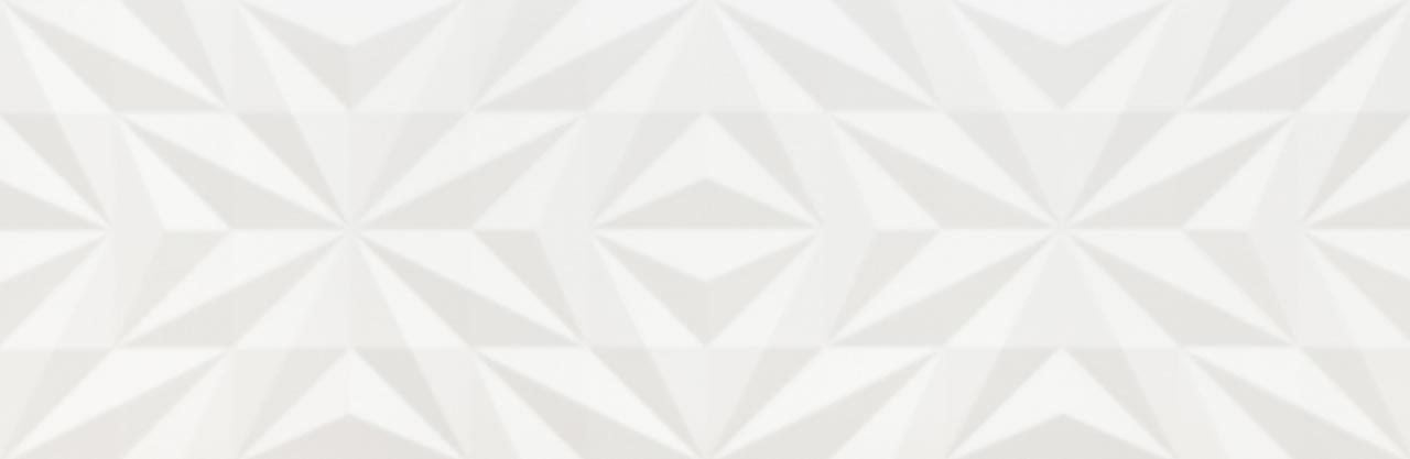losango branco ac 30×90,2