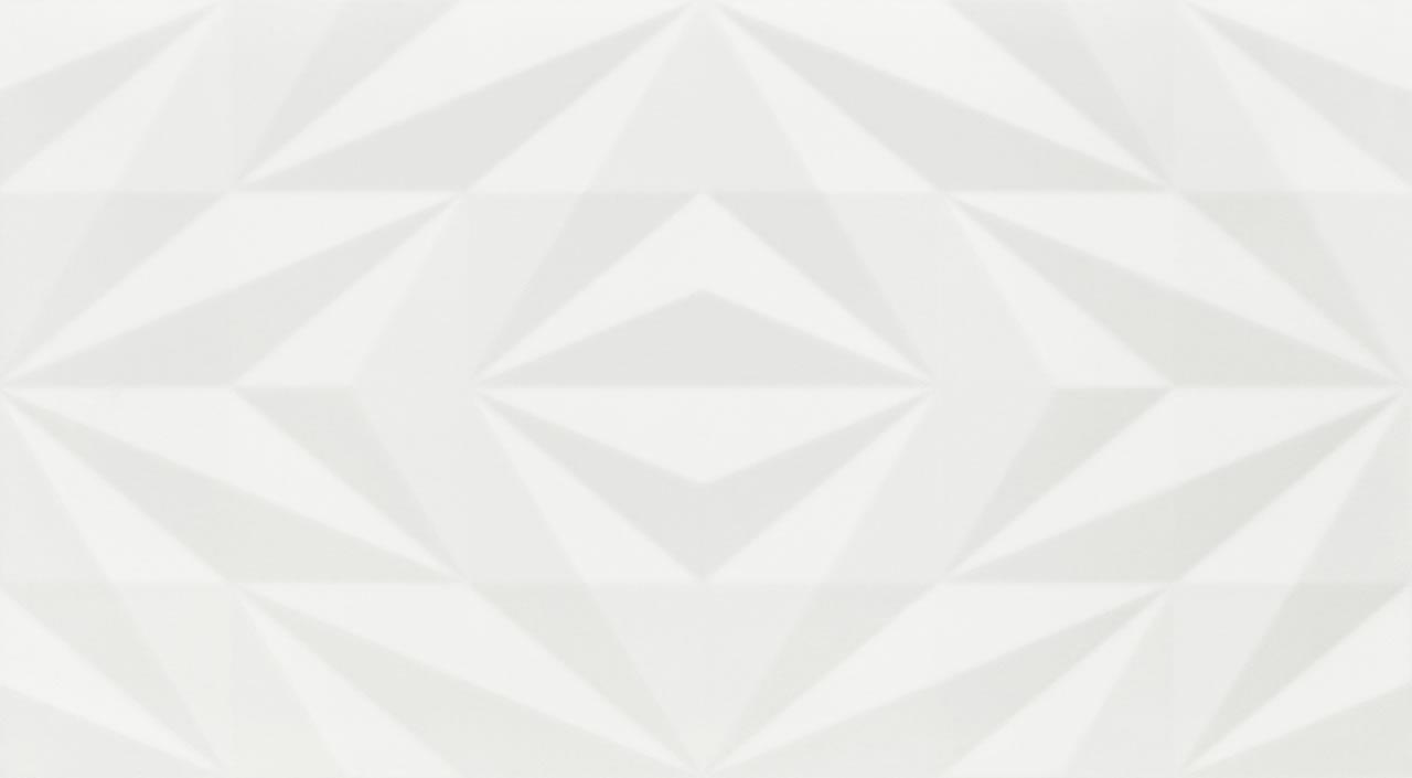 white diamond br 32.5×59