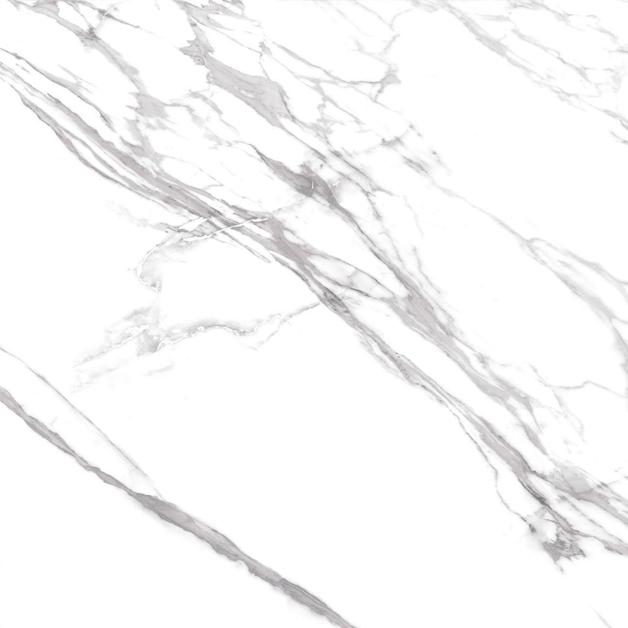 Marble poco manojo 120×120