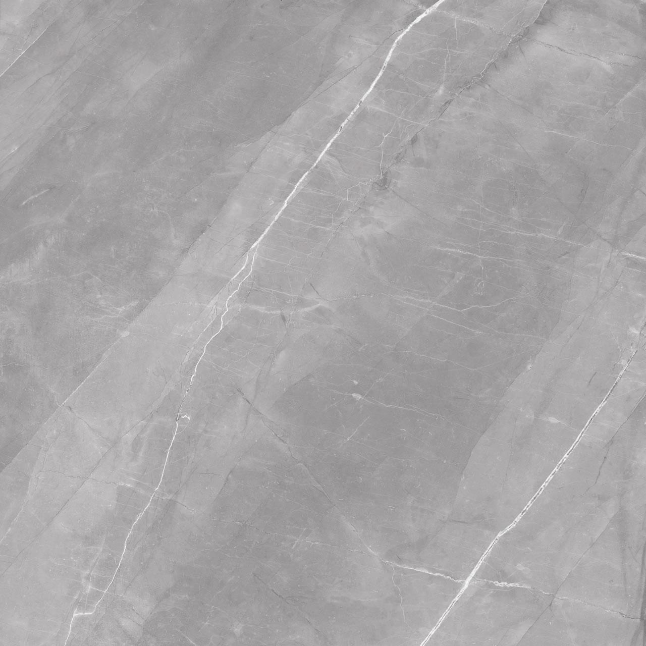 gris mármol bit 120×120