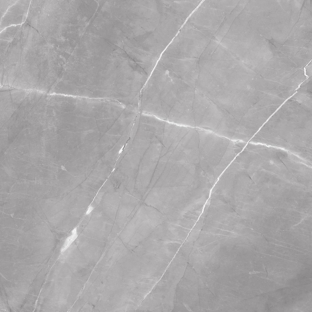 marmo gris po