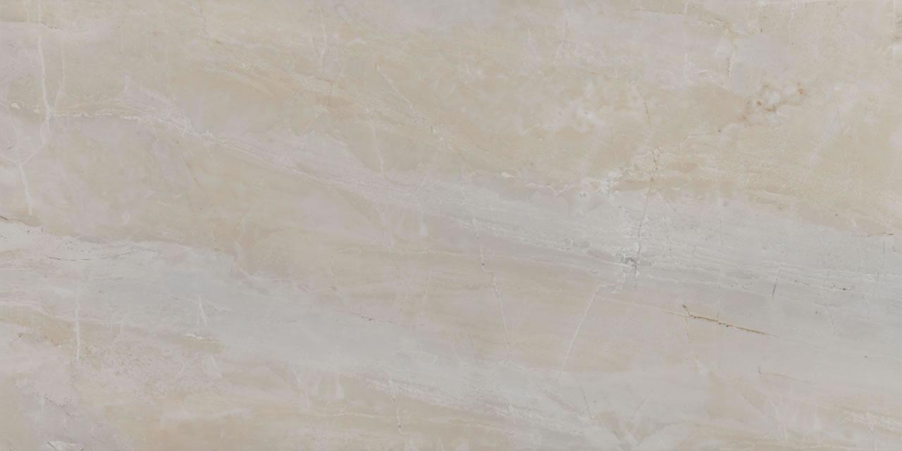 marmore classico po 59×118,2