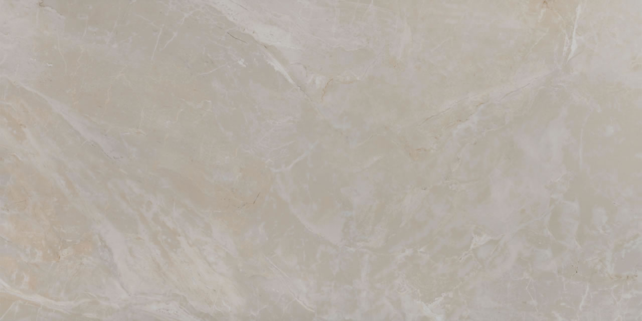 marmore classico po