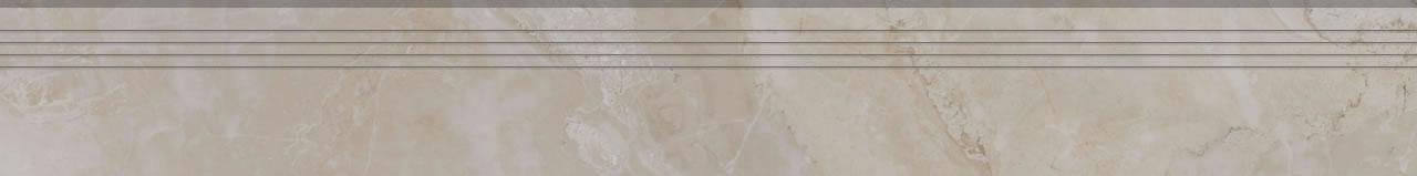 marmore classico po rodape fr