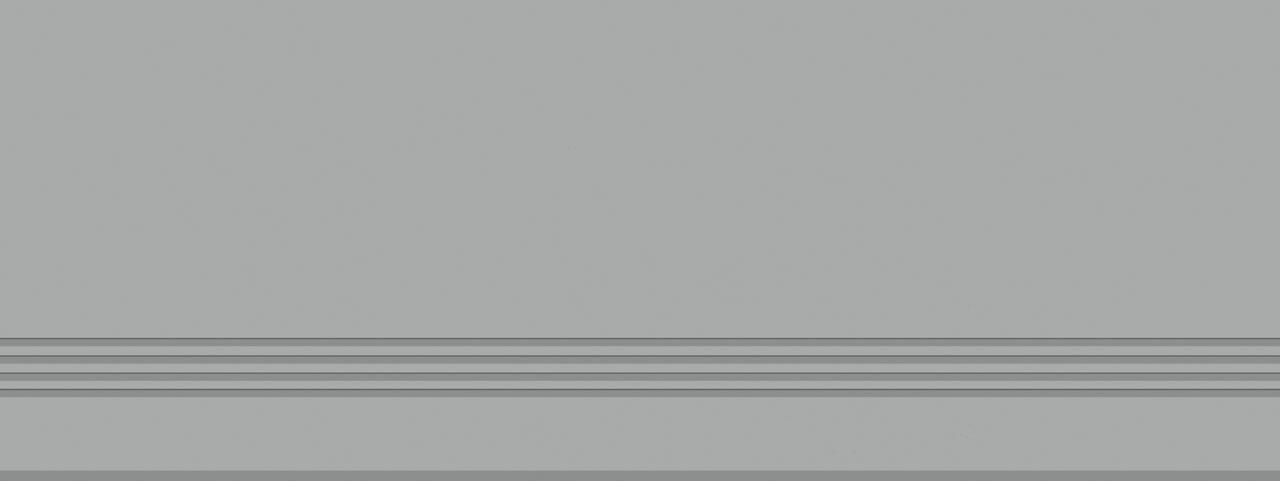 materia grafite gpi na 29.8×80