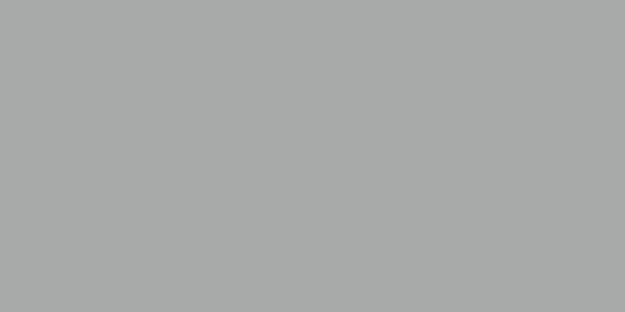 materia grafite na 60×120