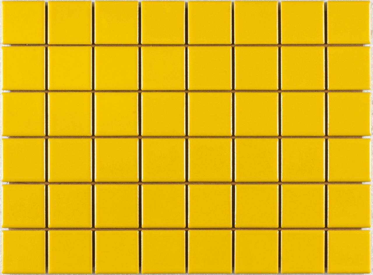 yellow tint en 5×5