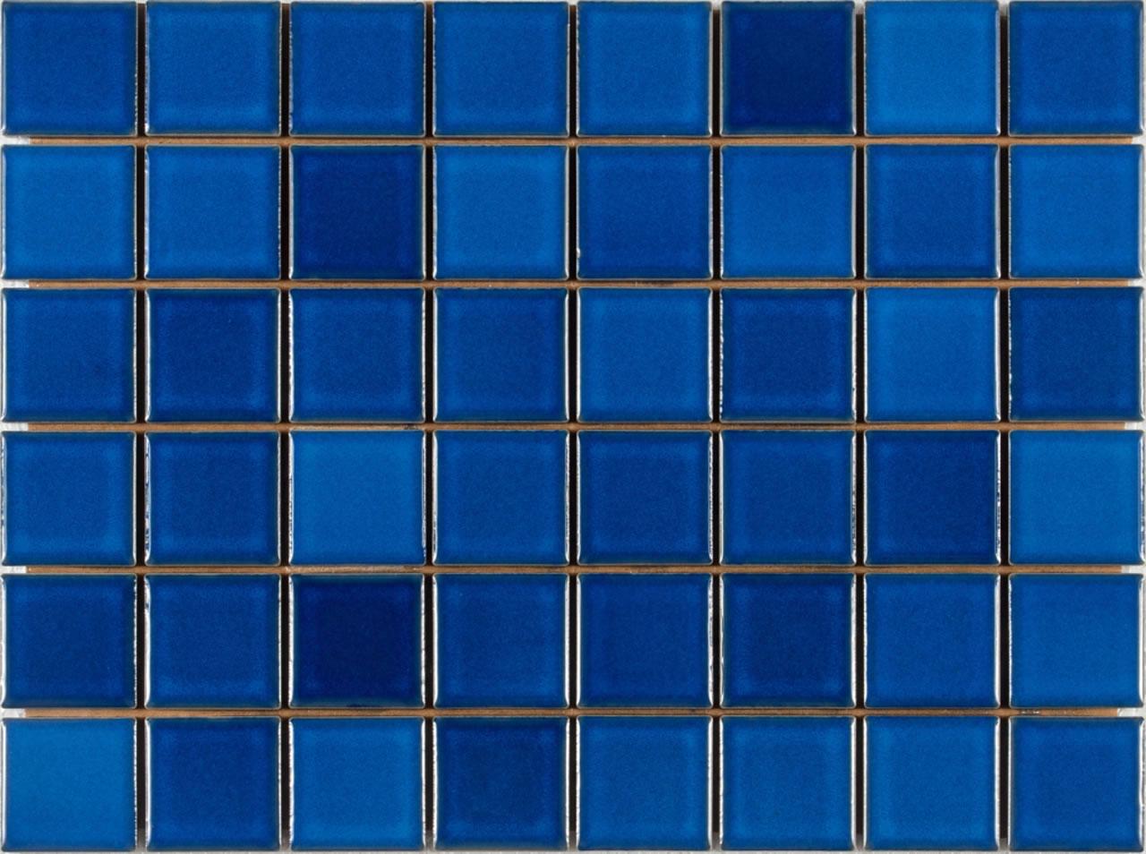 matiz bd cobalto br 5×5