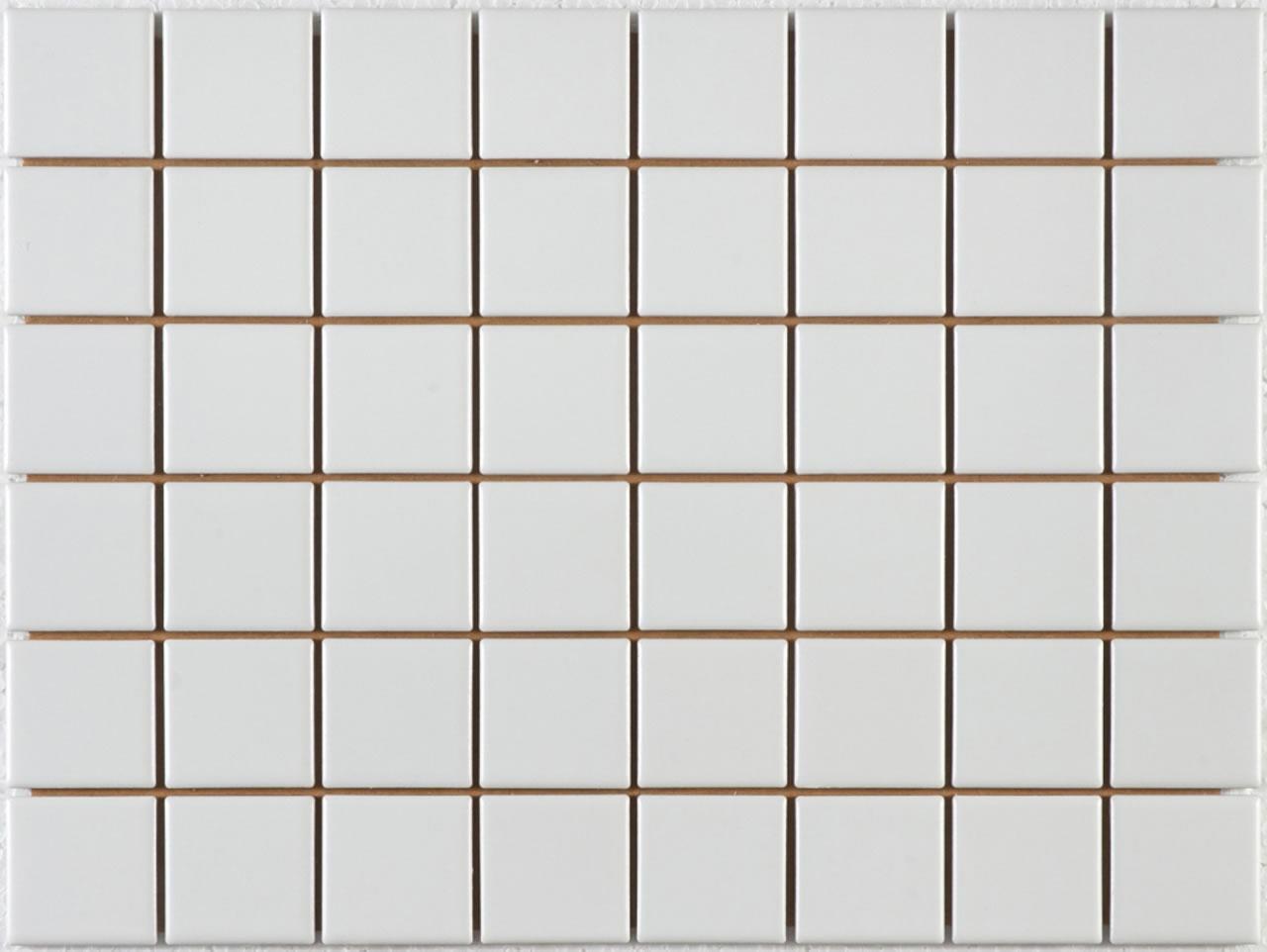 blanco tonalidad c 5×5