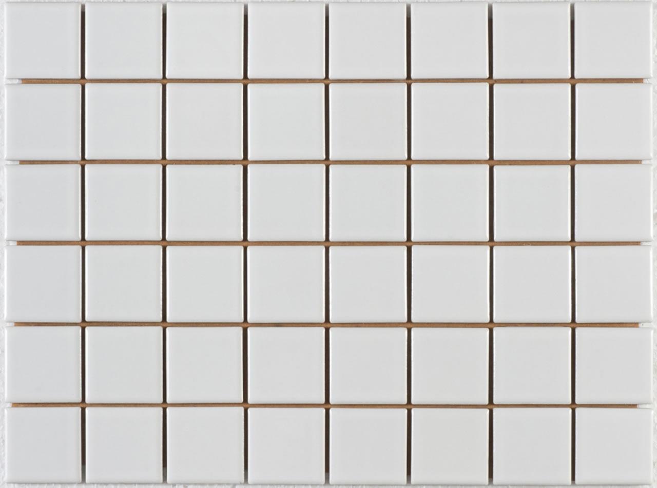 matiz blanco en 5×5