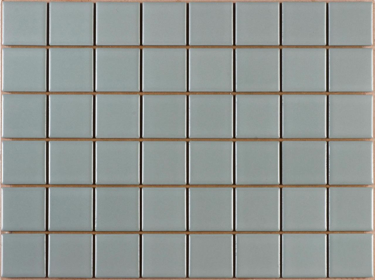 AC gray hues 5×5