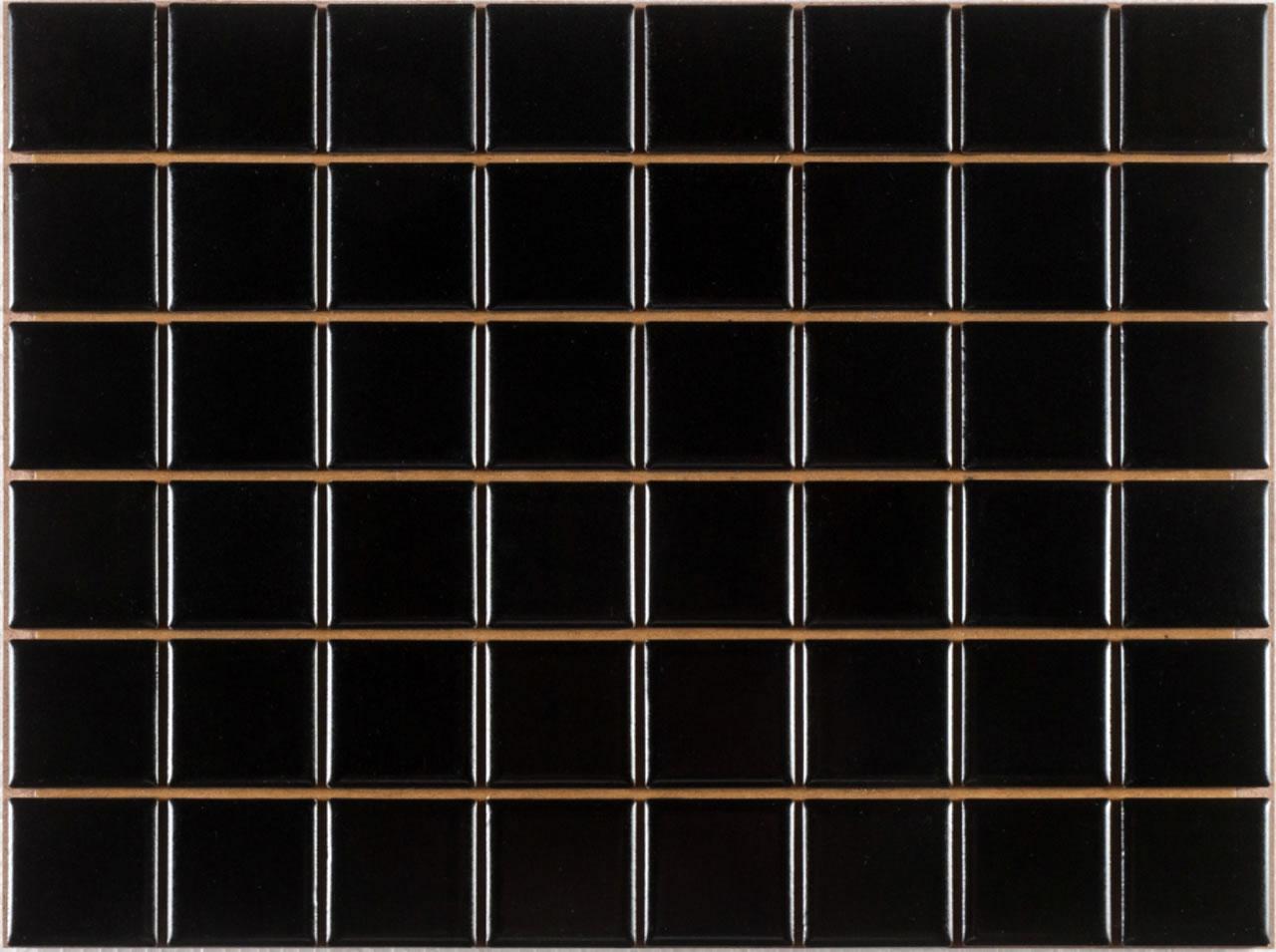 black hue ac 5×5