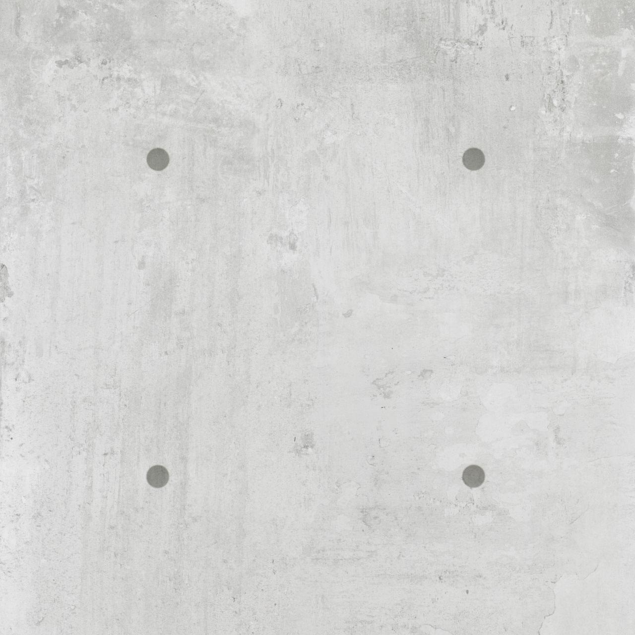 matriz concreto ma 90×90