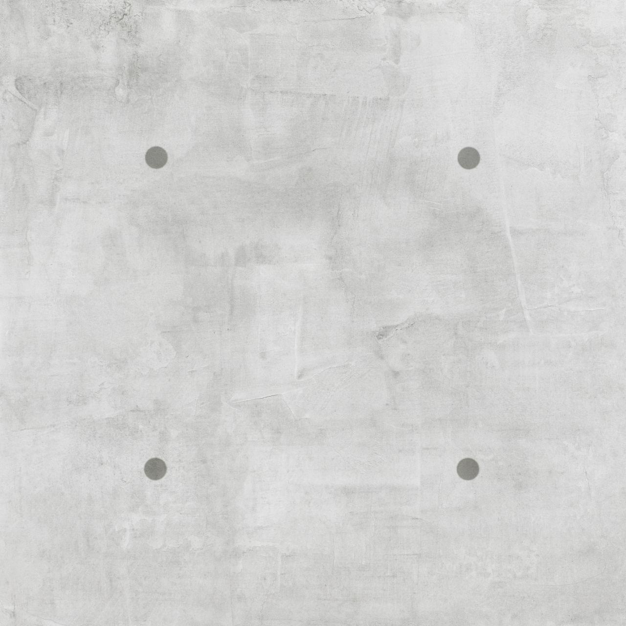 matriz concreto ma