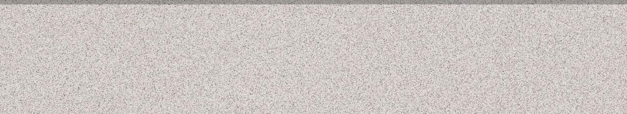 pie de página Munari RS AC White 14.5×118,2