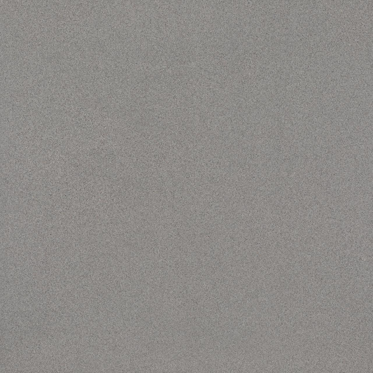 micron cinza na 80×80