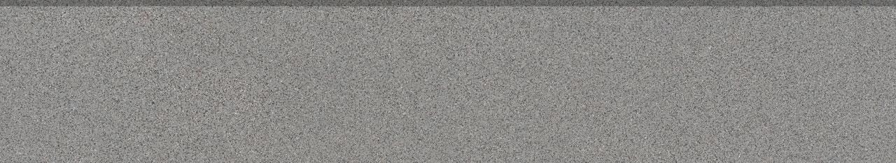 rodapé munari branco ac rs 10×90