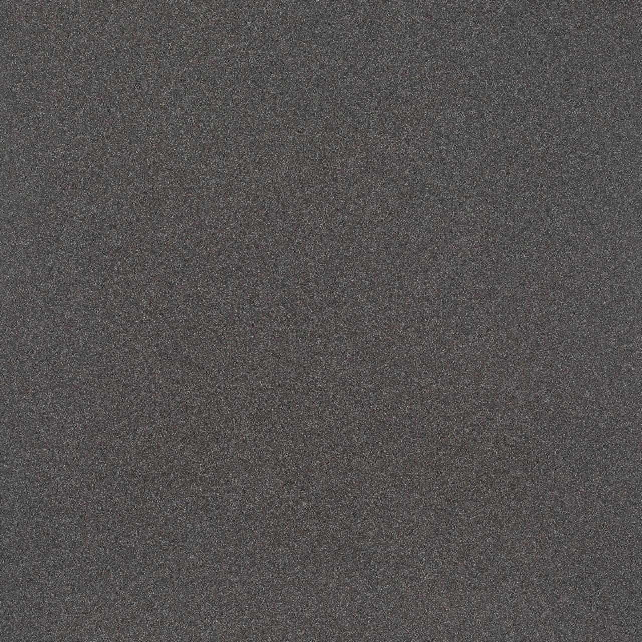 micron preto na 80×80