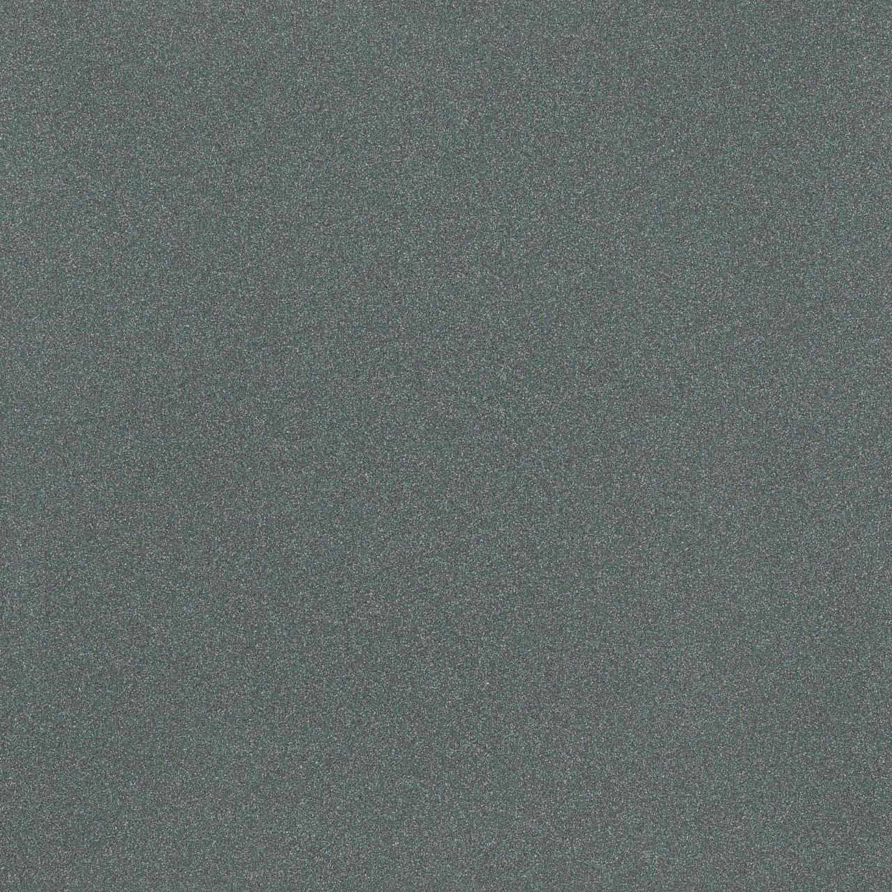 micron verde po 80×80